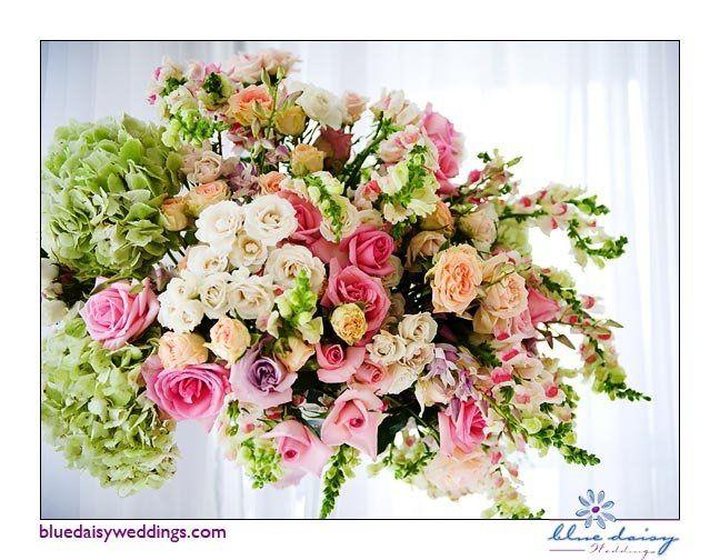 Tmx 1345665907946 1f Hoboken wedding florist