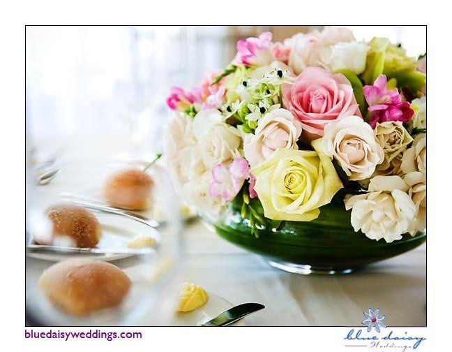 Tmx 1345665910998 1g Hoboken wedding florist