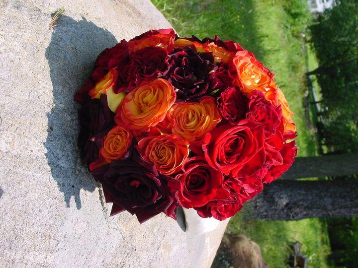 Tmx 1345665935429 DSC00186 Hoboken wedding florist