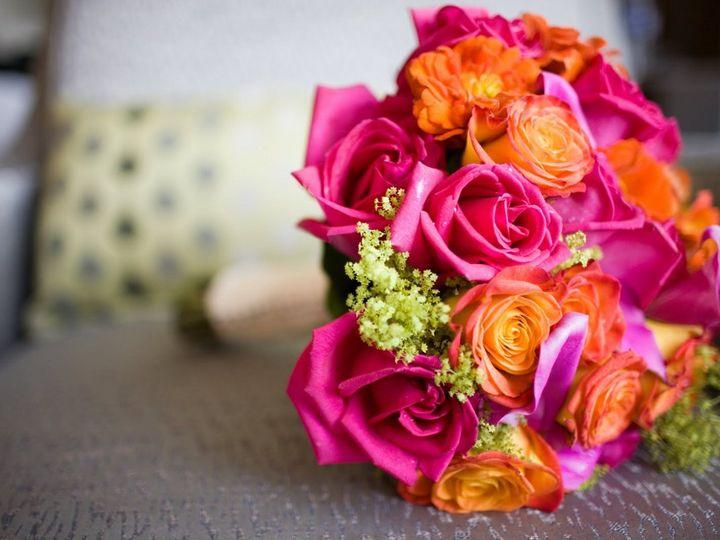 Tmx 1345665988852 0014a Hoboken wedding florist