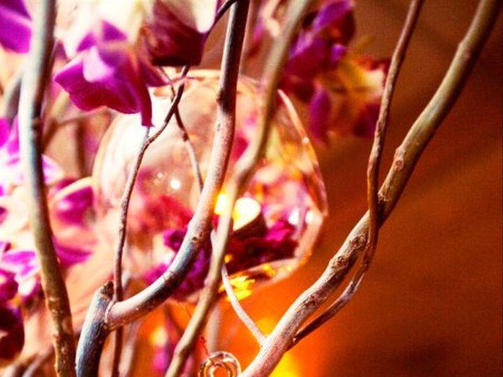 Tmx 1345665995162 184 Hoboken wedding florist