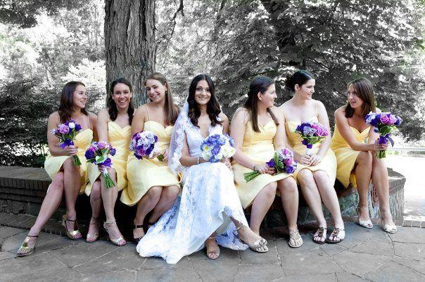Tmx 1345666008171 56161485285585737267435733497206374309n Hoboken wedding florist