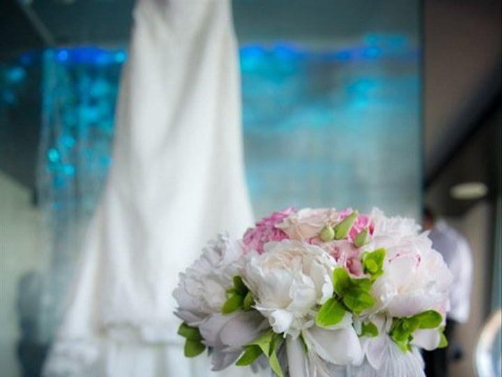 Tmx 1345666028686 3256942904323908222047687408256739775290168n Hoboken wedding florist