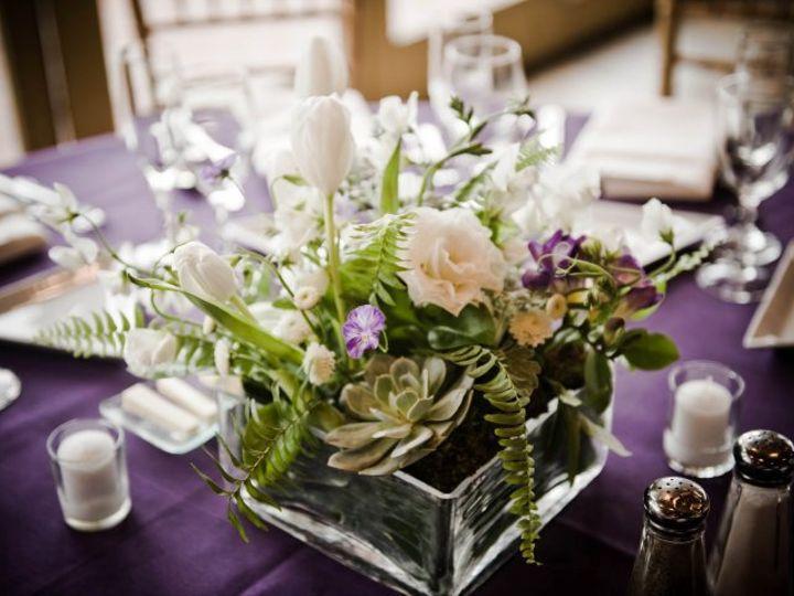 Tmx 1345666035287 369931531603654999138200738114763046995520n Hoboken wedding florist
