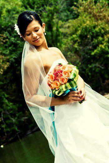 Tmx 1345666053004 349x520 Hoboken wedding florist