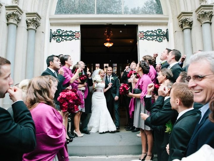 Tmx 1375971850419 4608310151316390672488663292480n Hoboken wedding florist