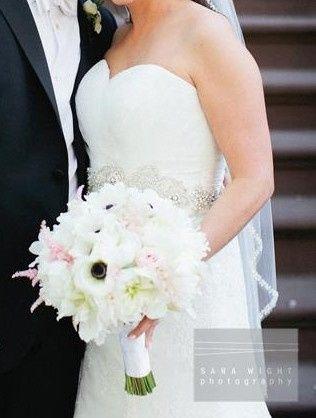 Tmx 1375971857778 Astilbe Hoboken wedding florist