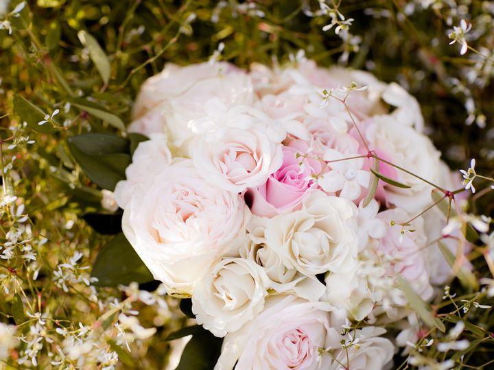 Tmx 1375971874574 1314studiophotography 6a Hoboken wedding florist