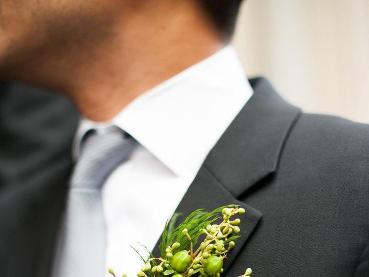 Tmx 1375971888269 Chgenselects0230 Hoboken wedding florist