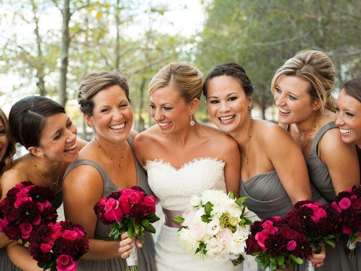 Tmx 1375971904723 Chgenselects0283 2 Hoboken wedding florist
