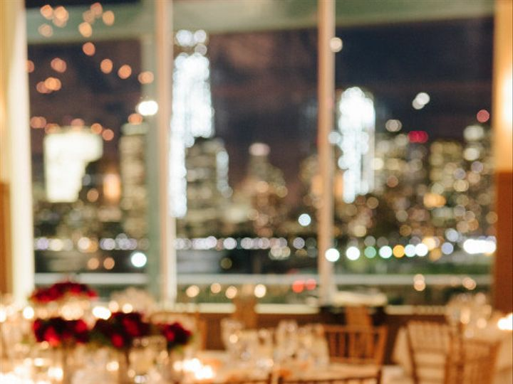 Tmx 1375971918033 Chgenselects0428a Hoboken wedding florist