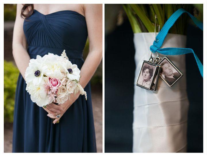 Tmx 1375971920073 Waterfront Wedding Wight1021 Hoboken wedding florist