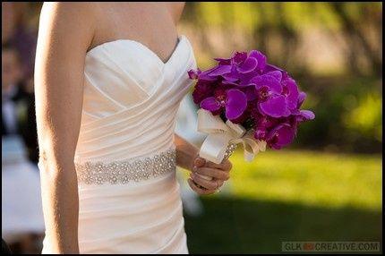 Tmx 1375971930925 Mary  Jans Wedding1 Hoboken wedding florist