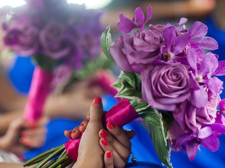 Tmx 1375971973510 Download1 Hoboken wedding florist