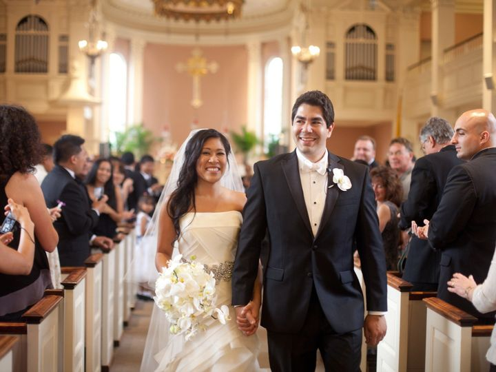 Tmx 1375971982168 Download6 Hoboken wedding florist
