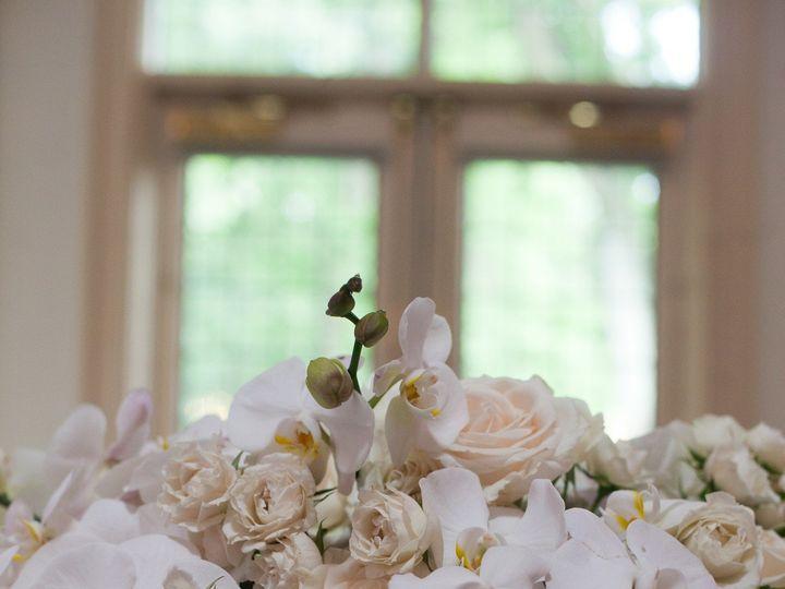Tmx 1375971996130 Download7 Hoboken wedding florist