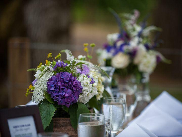 Tmx 1396715918126 12 0720rossmaksw 630 2 Beaverton, OR wedding florist