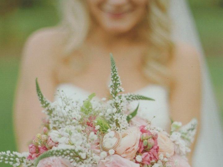 Tmx 1396716427152 Melissa Beaverton, OR wedding florist
