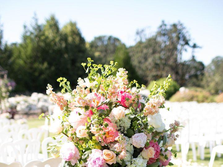 Tmx 1452283473722 Megan Ceremony007 Beaverton, OR wedding florist