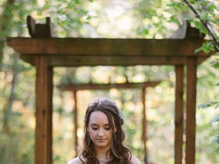 Tmx 1478705227915 12688319101532182950216824725117538434876127n Beaverton, OR wedding florist
