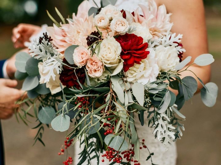 Tmx Amber Fixed Color 51 338181 157859241528299 Beaverton, OR wedding florist