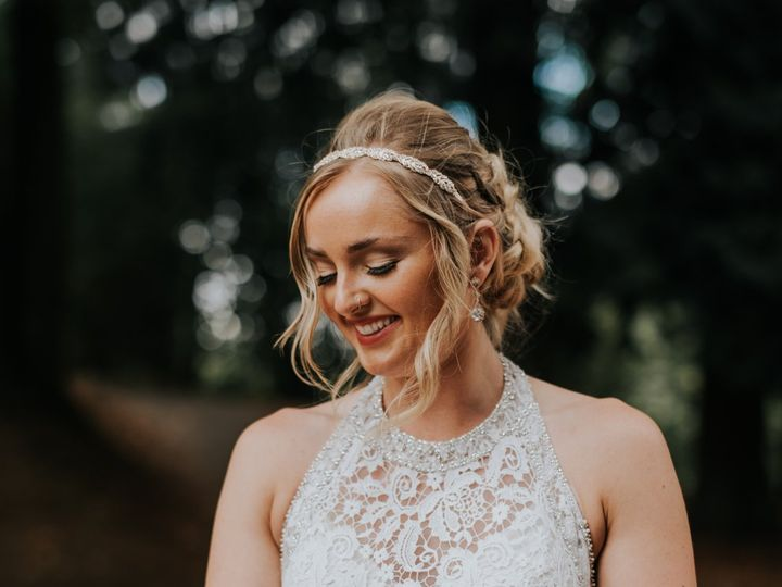 Tmx Amber4 51 338181 Beaverton, OR wedding florist