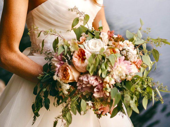 Tmx Christina Bouquet Closeup 51 338181 157859287537524 Beaverton, OR wedding florist