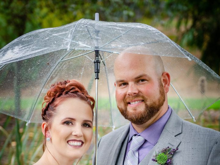 Tmx Dsc 1843 51 338181 157859314283950 Beaverton, OR wedding florist