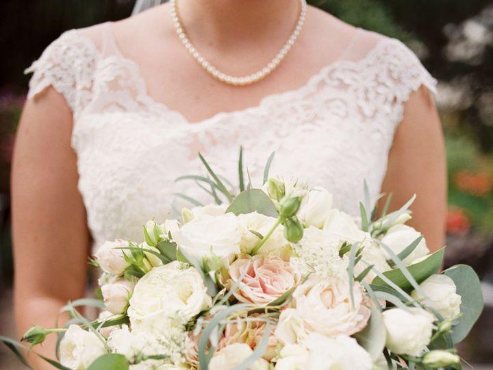 Tmx Engagement 2 741 3 51 338181 157859226136216 Beaverton, OR wedding florist