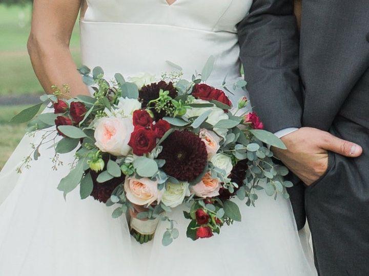 Tmx Leslie Wedding 7 Sunset Photos 0013 Copy 51 338181 157859232072514 Beaverton, OR wedding florist