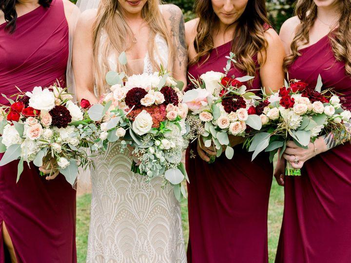 Tmx Thewallos 374 51 338181 157859228667995 Beaverton, OR wedding florist