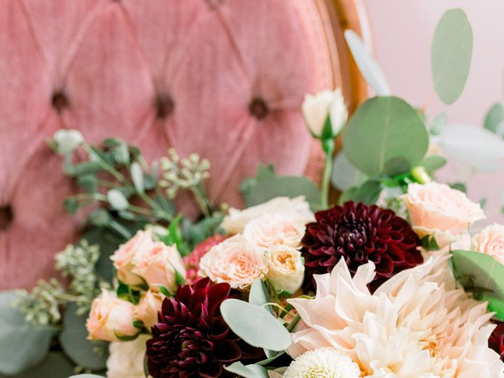 Tmx Thewallos 58 51 338181 157859247791270 Beaverton, OR wedding florist