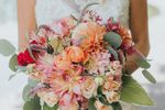 Blooming Bouquets image