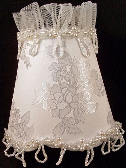 Maija  What's a Love Light? A lifetime-of-memories idea you'll find nowhere else. For brides: we...