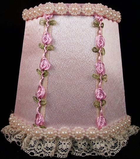 Molly  What's a Love Light? A lifetime-of-memories idea you'll find nowhere else. For brides: we...