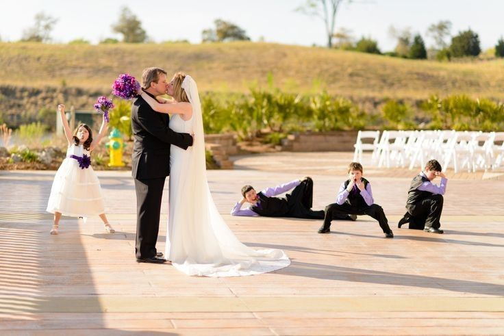 Outdoor Wedding Ceremony on by Grande Dunes Marina Compass Pad seats up to 100.