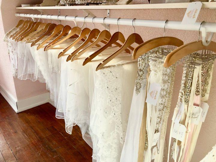 Tmx Img 0693 51 1048181 1560207981 Dubuque, IA wedding dress