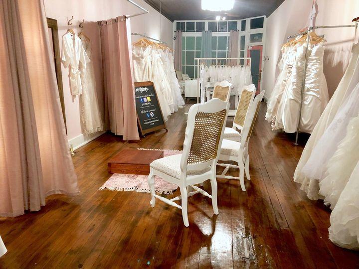 Tmx Img 6615 1 51 1048181 1560207989 Dubuque, IA wedding dress