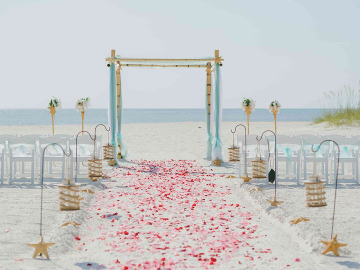 Tmx 1437512008634 Clearwater Beachsomerset Streetsimply Beautiful  R Saint Petersburg wedding planner