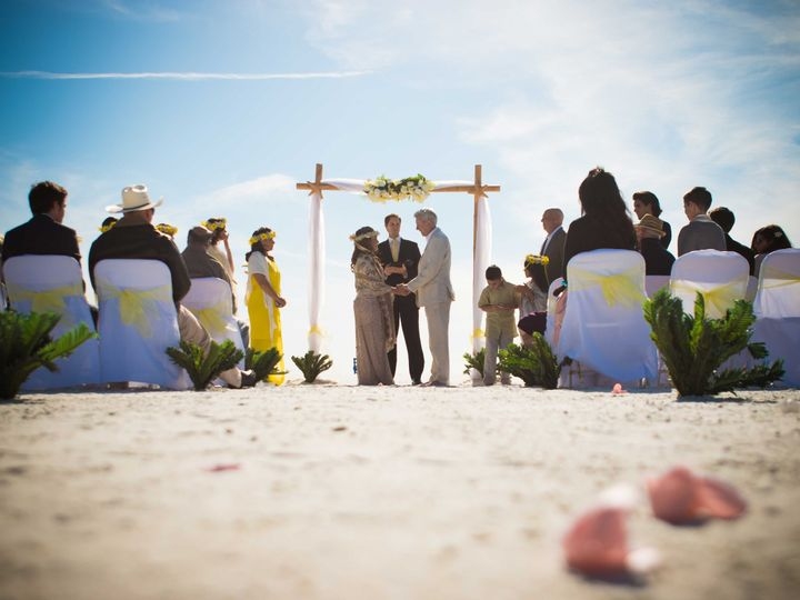 Tmx 1437512222665 Siesta Key 5 Saint Petersburg wedding planner