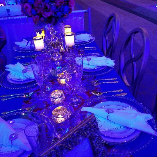 Orlando Wedding Expo