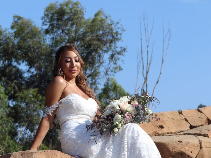 Tmx 3d4d97a6 627f 441f 99ae 35ee6923115e 51 1039181 1567014578 Temecula, CA wedding planner
