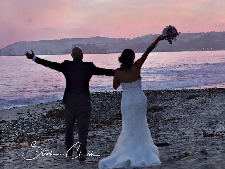 Tmx 8065afdf 0c4e 4d3d B0ed 88ba80fc6398 51 1039181 1567014855 Temecula, CA wedding planner