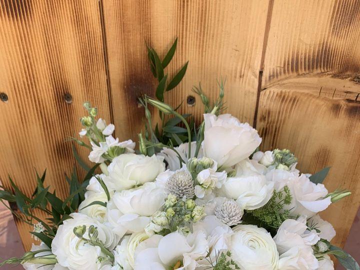 Tmx Amber Flowers 51 1039181 161255895976862 Temecula, CA wedding planner