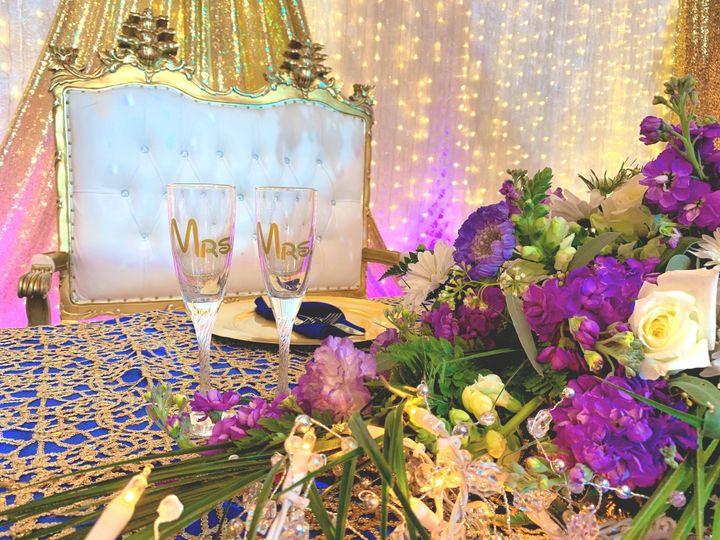 Tmx Eff4c1c8 E682 4e15 B191 581a164747f5 51 1039181 1556650858 Temecula, CA wedding planner