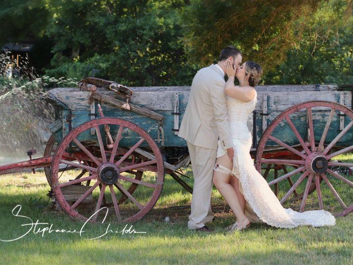 Tmx Fa1ae97c Fe17 4a9e 9119 923e0845ec09 51 1039181 1556582930 Temecula, CA wedding planner