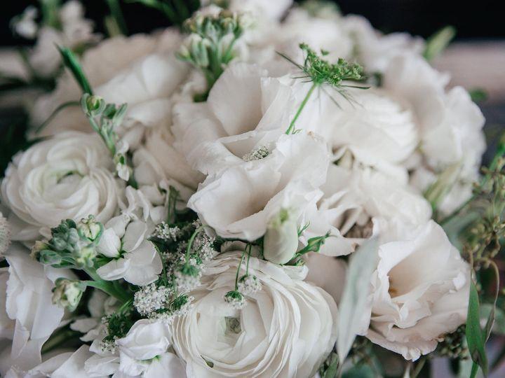 Tmx Img 0076 51 1039181 161255895377465 Temecula, CA wedding planner
