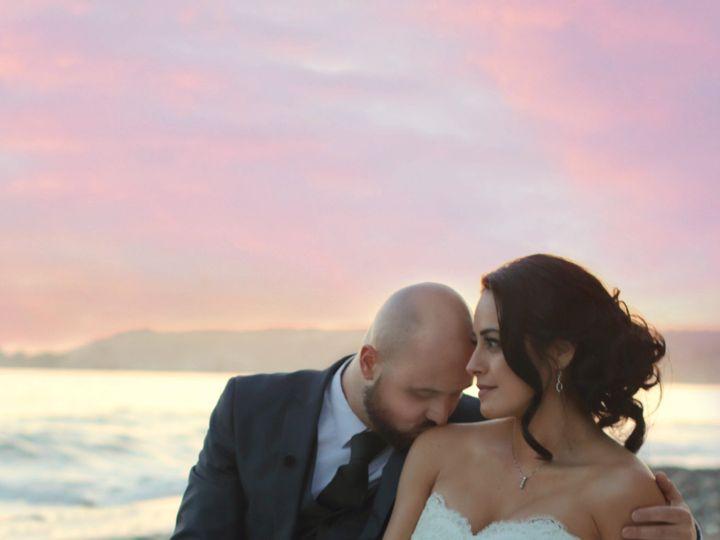 Tmx Img 4393 1 51 1039181 1555443940 Temecula, CA wedding planner