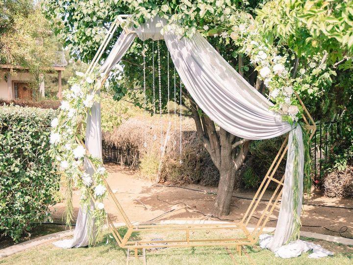 Tmx Unnamed 1 51 1039181 161255895610784 Temecula, CA wedding planner