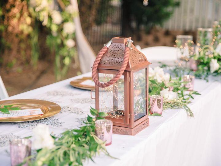 Tmx Unnamed 4 51 1039181 161255895197182 Temecula, CA wedding planner
